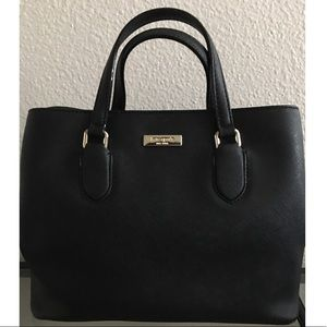 Kate Spade Laurel Way Evangelie